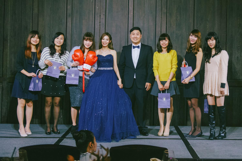 wedding_fresh_009_083