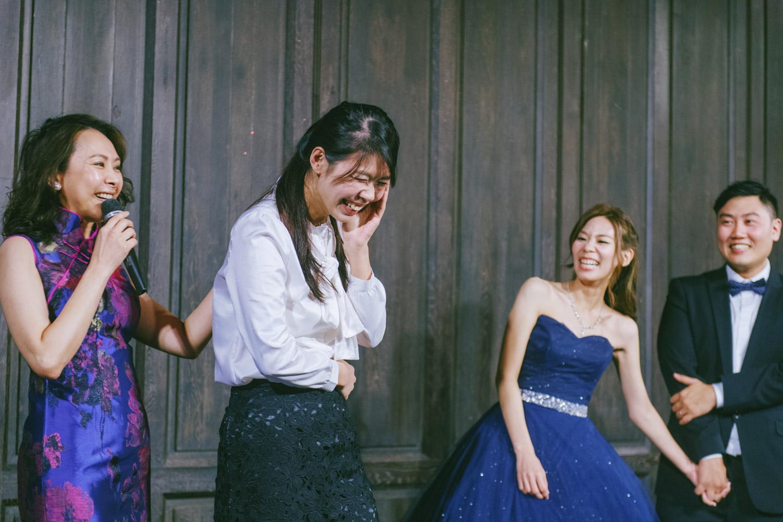 wedding_fresh_009_085