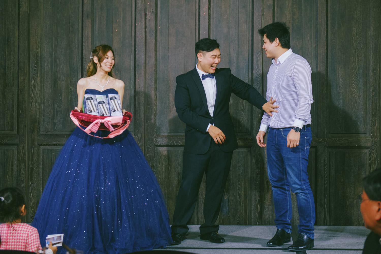 wedding_fresh_009_086