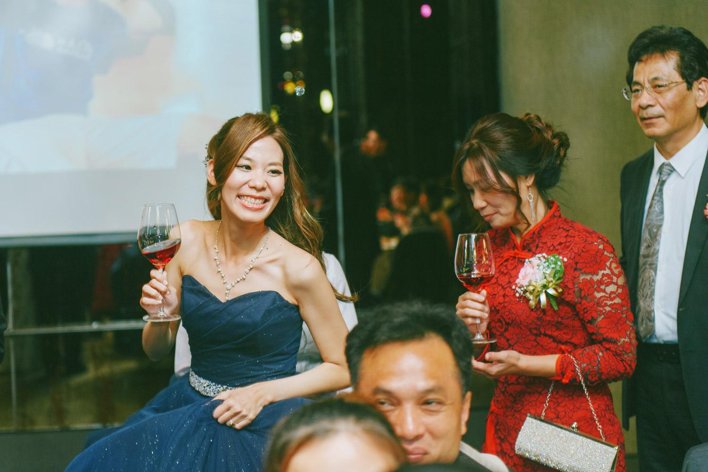 wedding_fresh_009_087