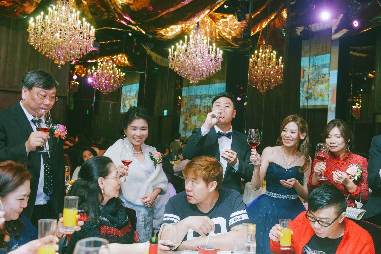 wedding_fresh_009_089