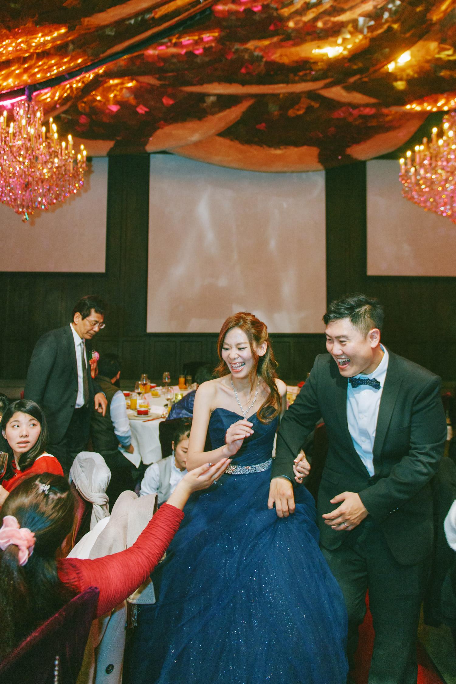 wedding_fresh_009_092