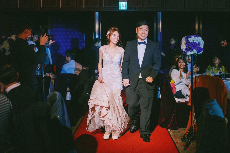 wedding_fresh_009_094