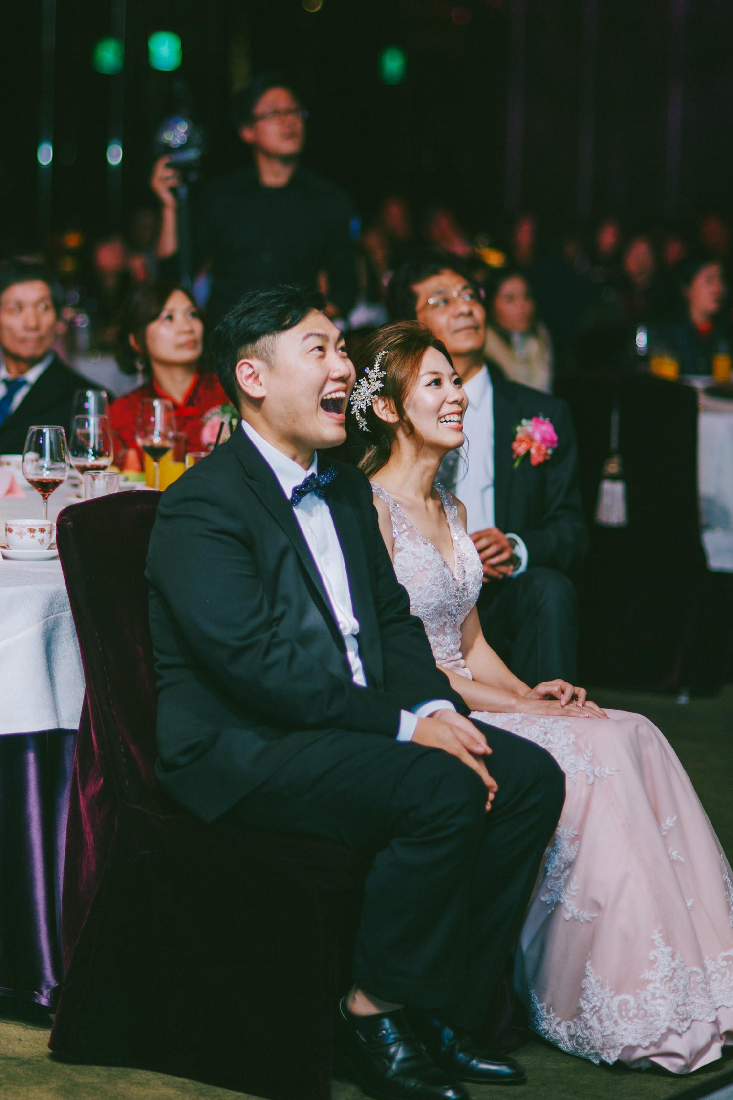 wedding_fresh_009_096