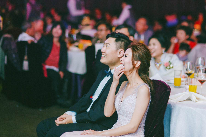 wedding_fresh_009_098