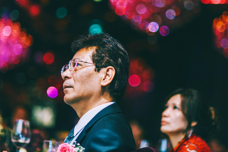wedding_fresh_009_099