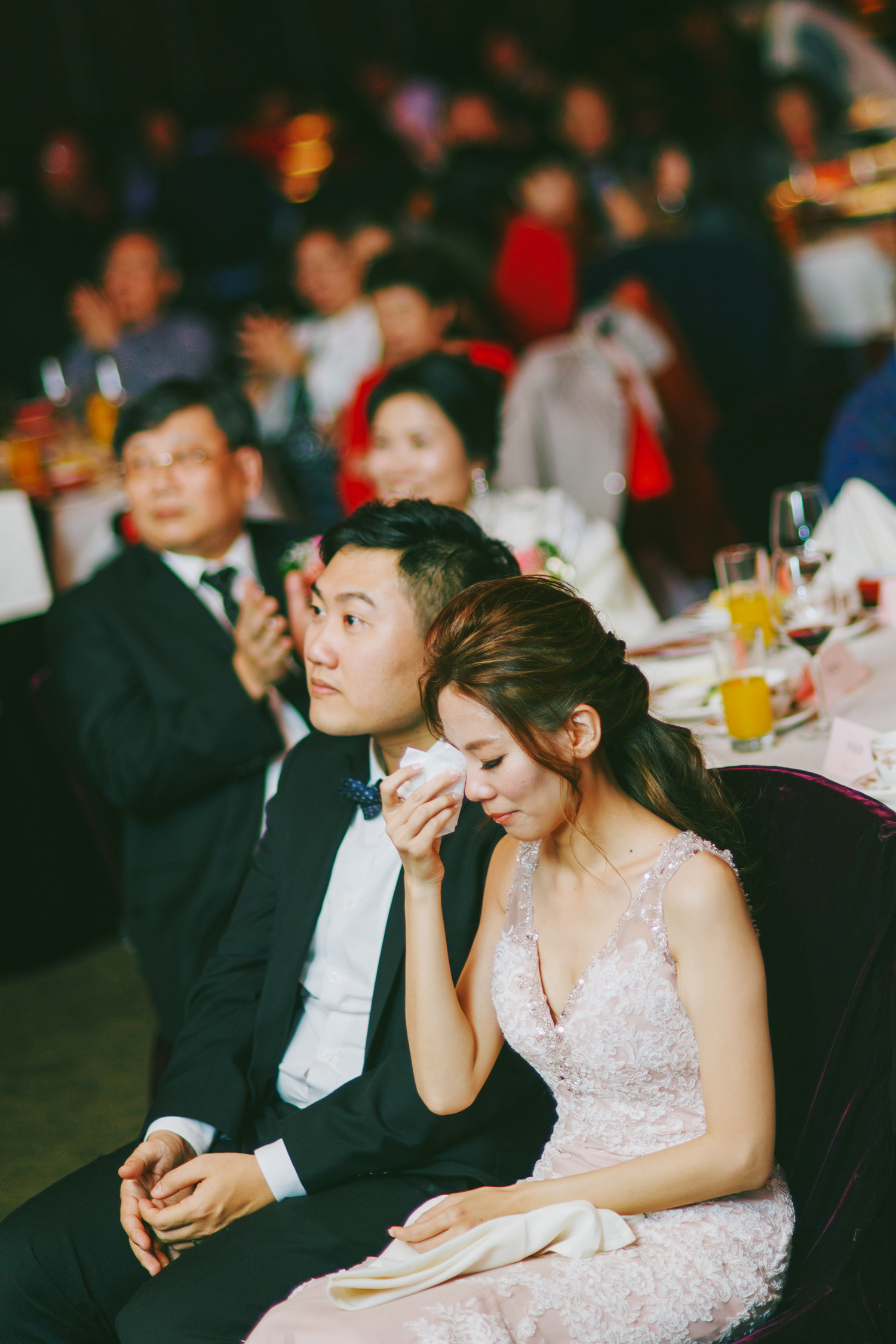 wedding_fresh_009_103