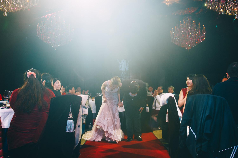 wedding_fresh_009_104