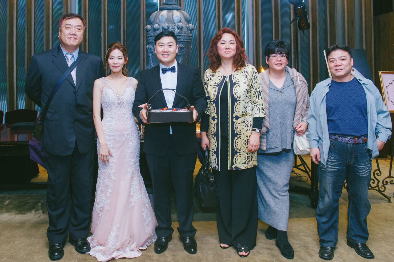 wedding_fresh_009_107