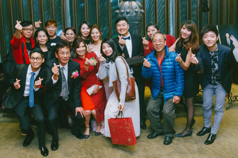 wedding_fresh_009_108
