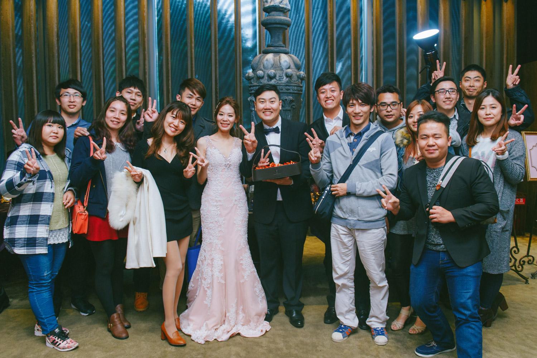 wedding_fresh_009_109