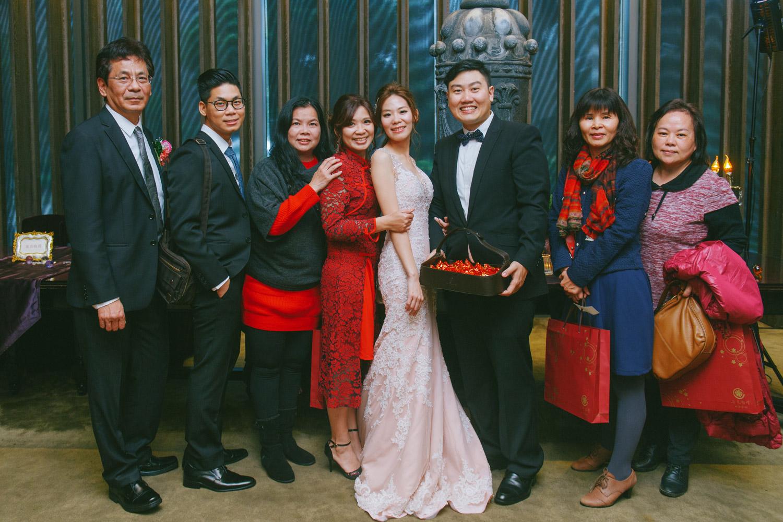 wedding_fresh_009_110