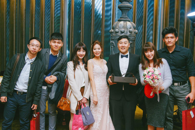 wedding_fresh_009_111