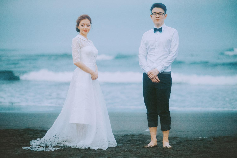 pre_wedding_004_001