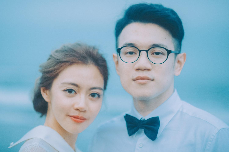 pre_wedding_004_004