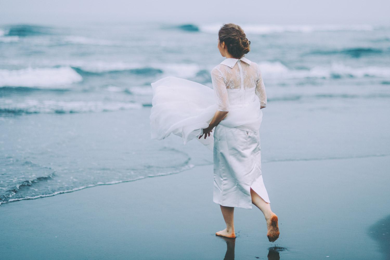 pre_wedding_004_007