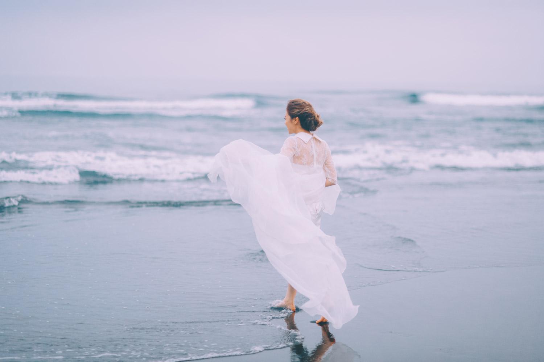 pre_wedding_004_009
