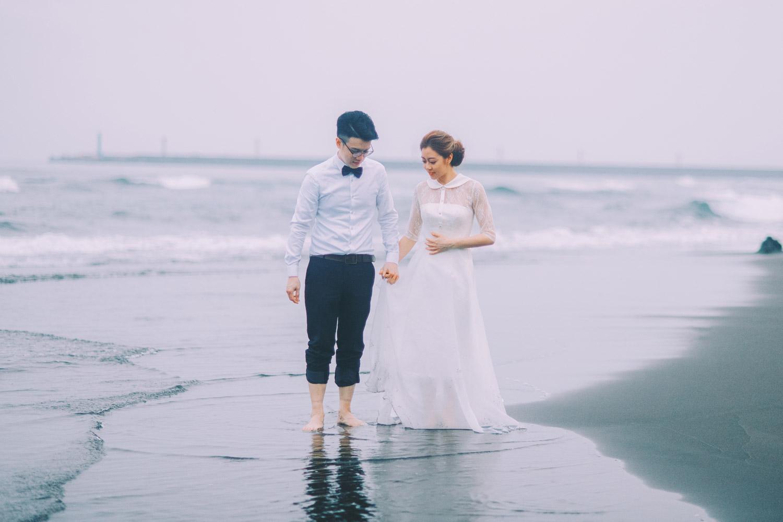 pre_wedding_004_011