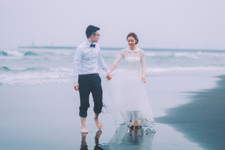 pre_wedding_004_012