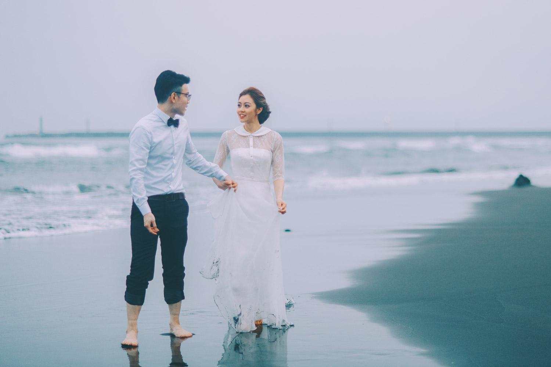 pre_wedding_004_013