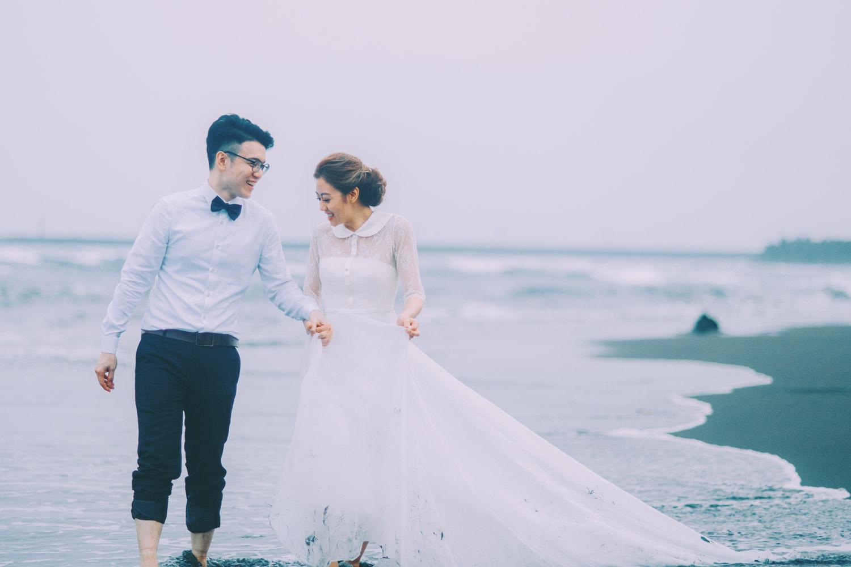 pre_wedding_004_014