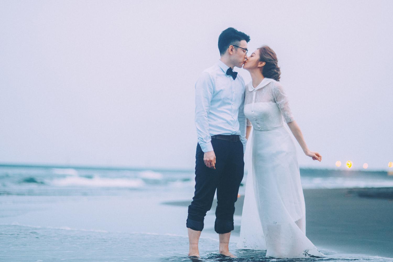 pre_wedding_004_019