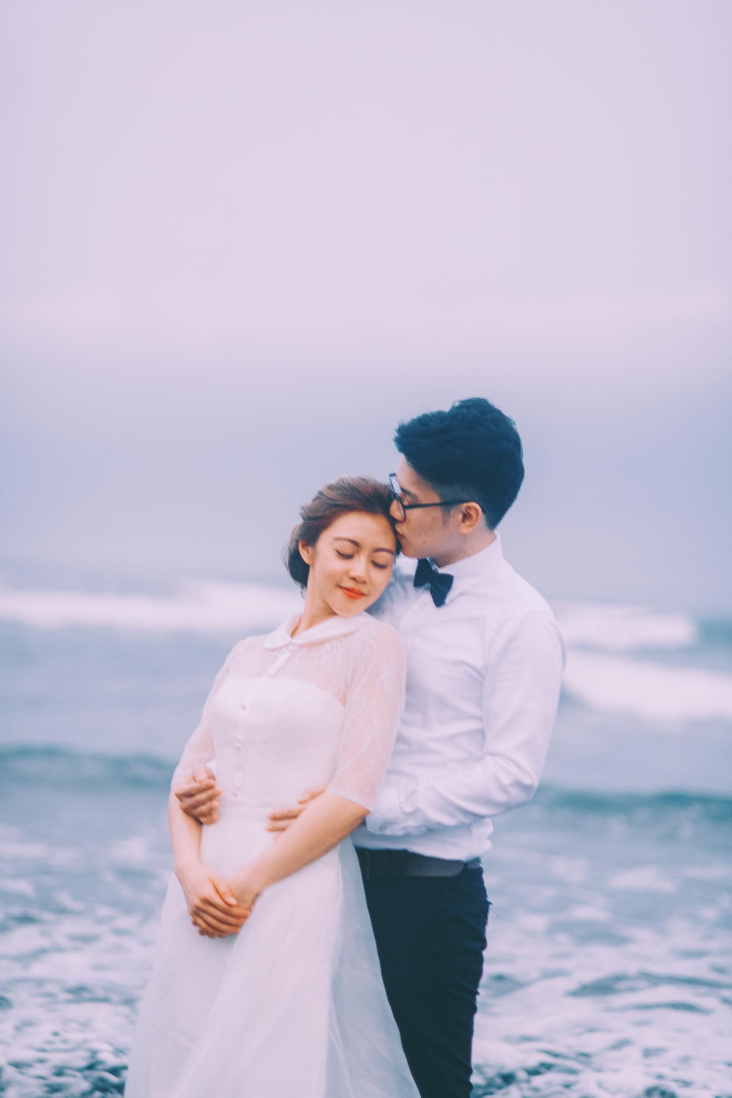pre_wedding_004_020