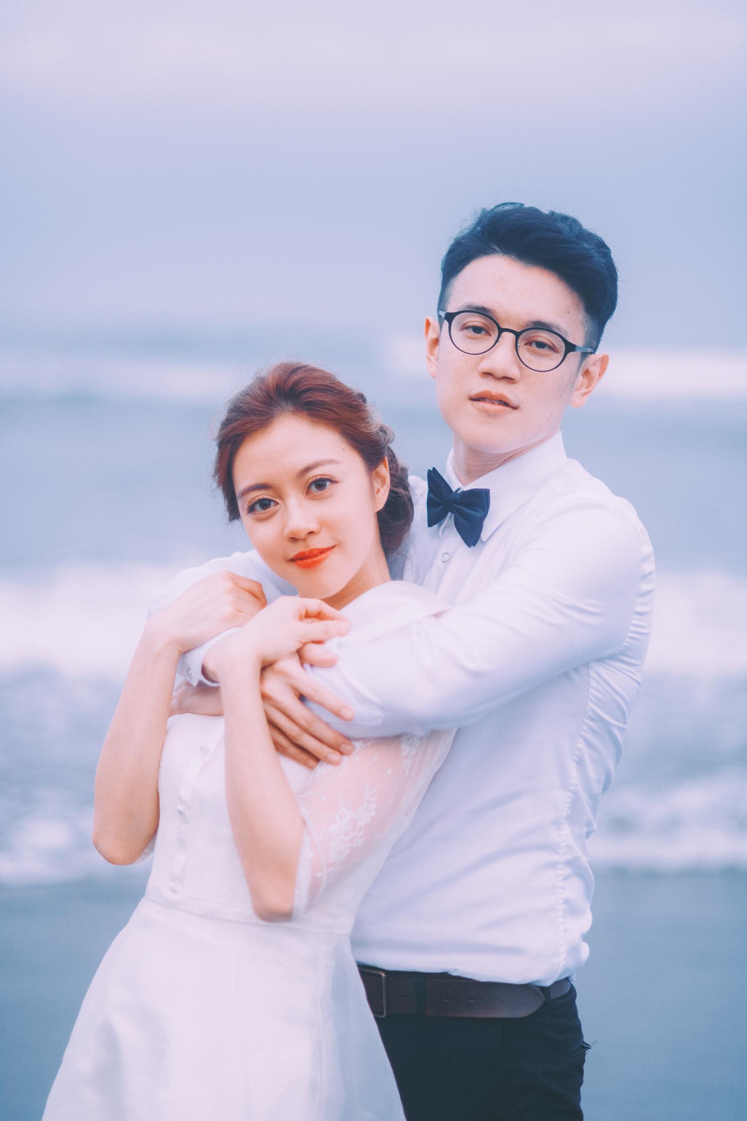 pre_wedding_004_021