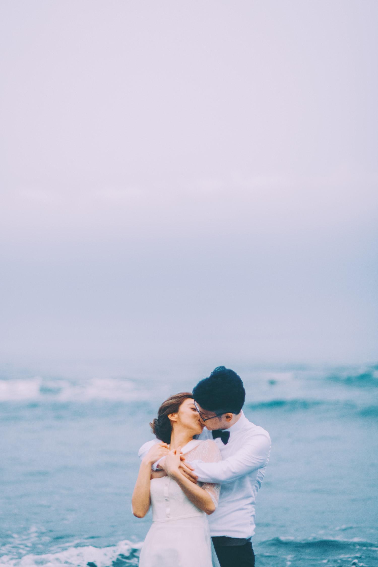 pre_wedding_004_023