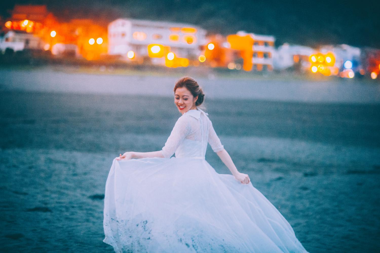 pre_wedding_004_026