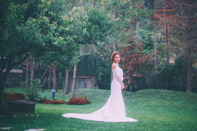 pre_wedding_004_027