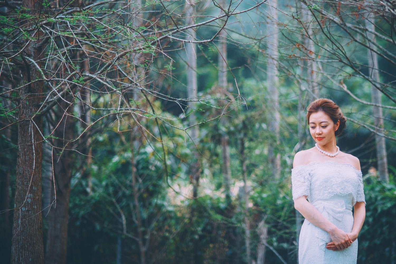 pre_wedding_004_029