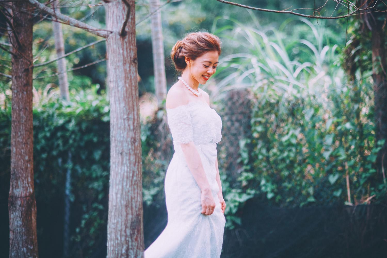 pre_wedding_004_031