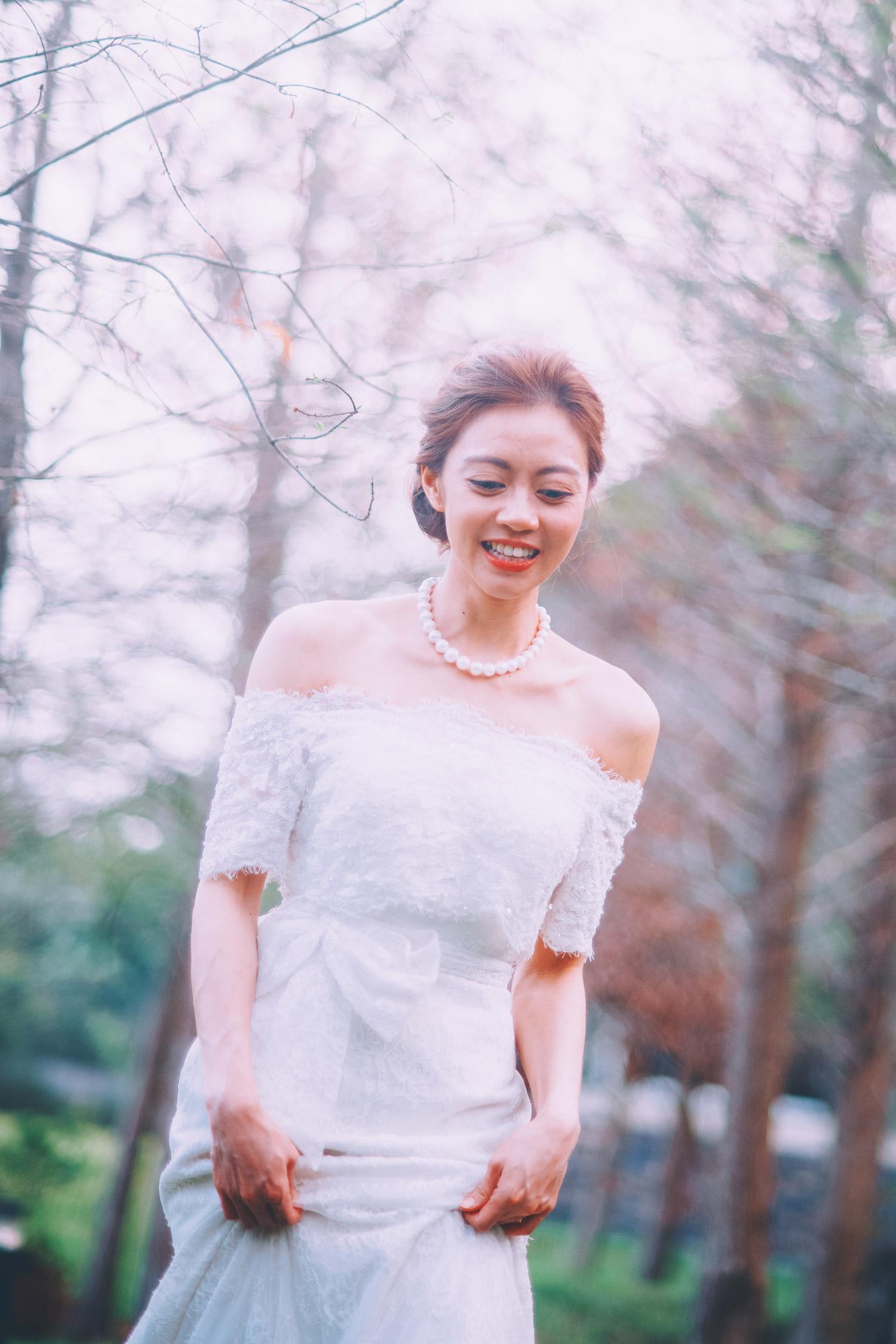 pre_wedding_004_032