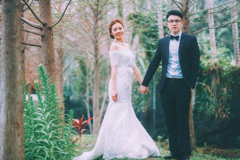 pre_wedding_004_038