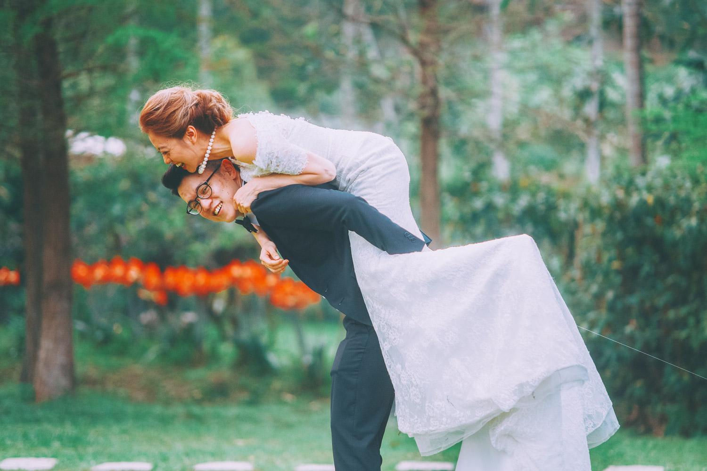 pre_wedding_004_040