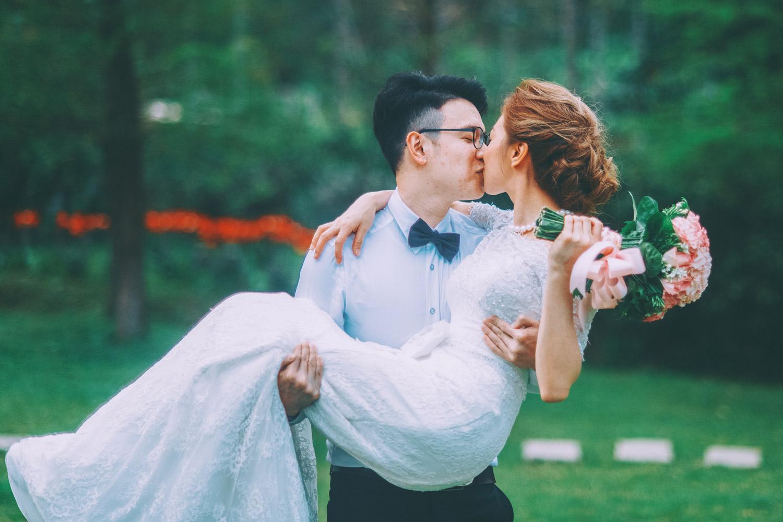 pre_wedding_004_043