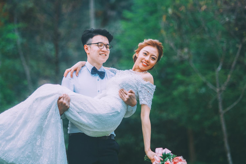 pre_wedding_004_044