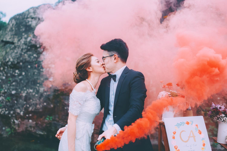 pre_wedding_004_049