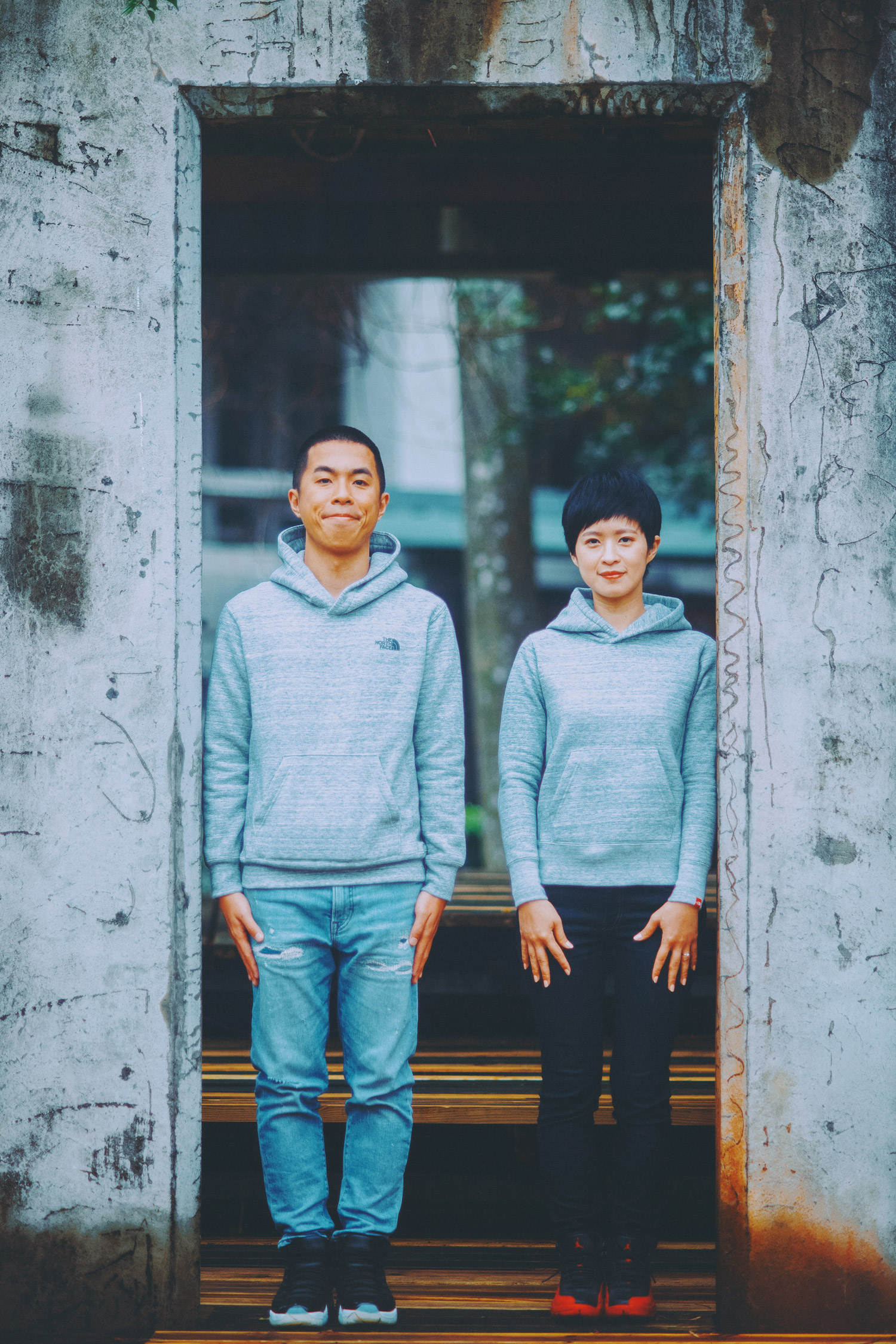 prewed_fresh_04_10
