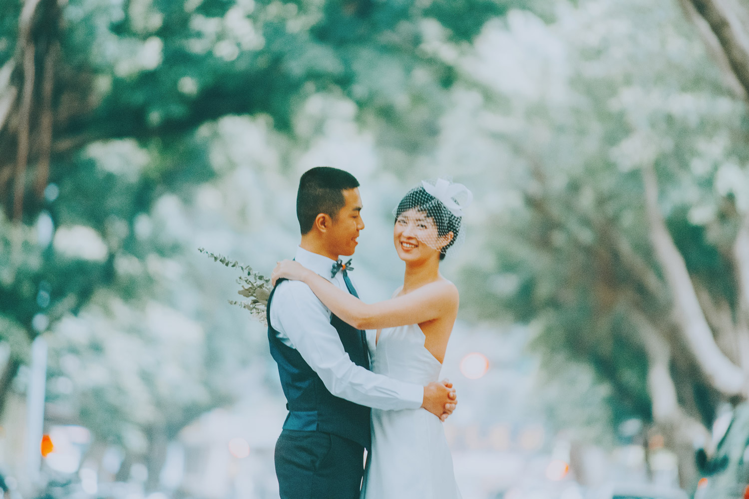 prewed_fresh_04_17