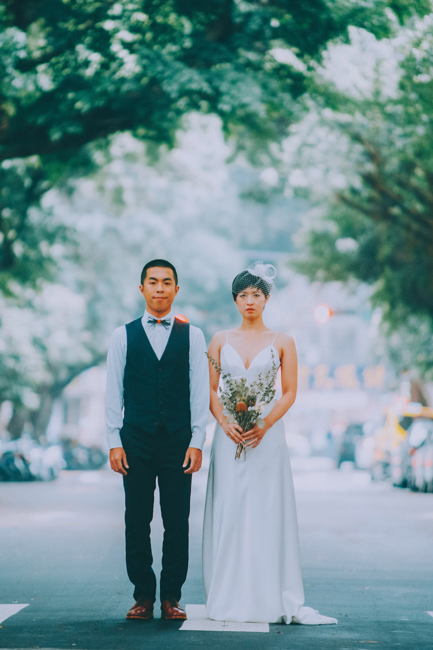 prewed_fresh_04_18