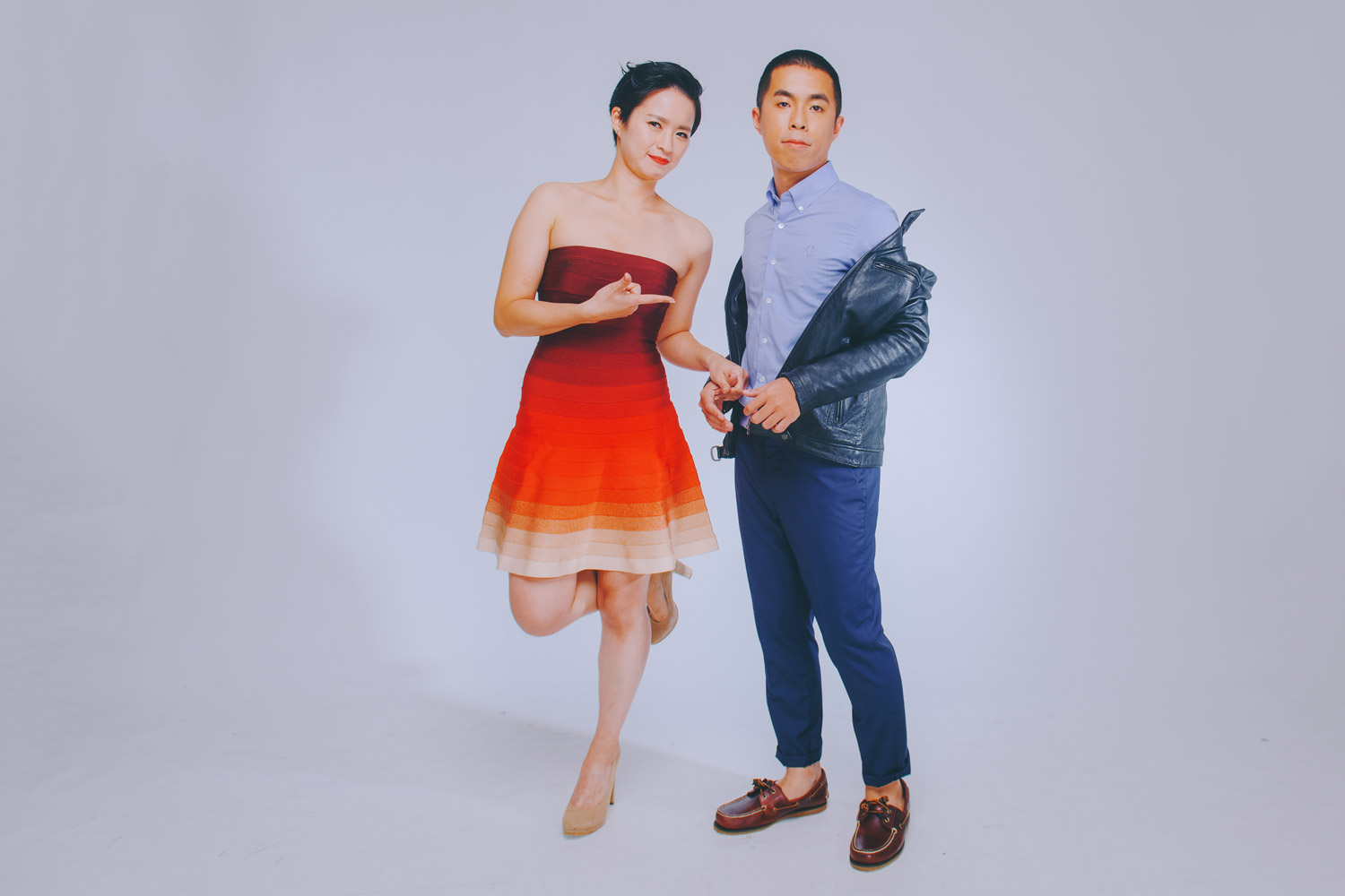 prewed_fresh_04_32