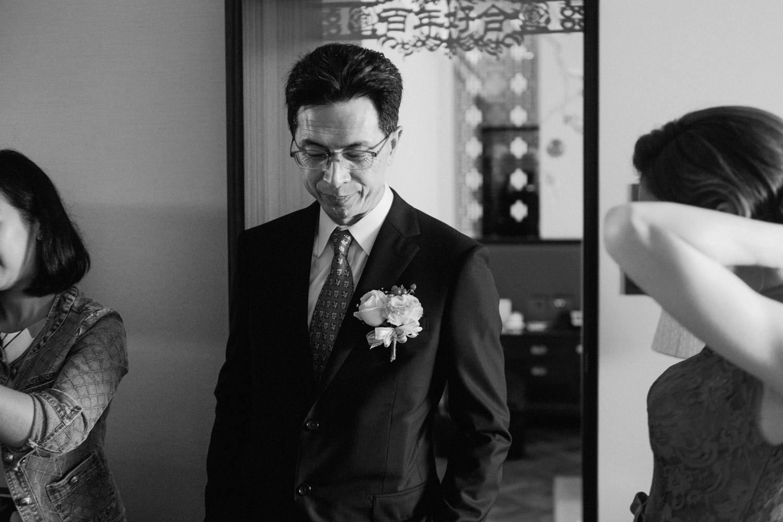 wedding_portfolio_077_015