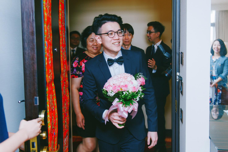wedding_portfolio_077_016