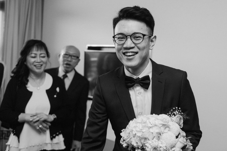wedding_portfolio_077_017