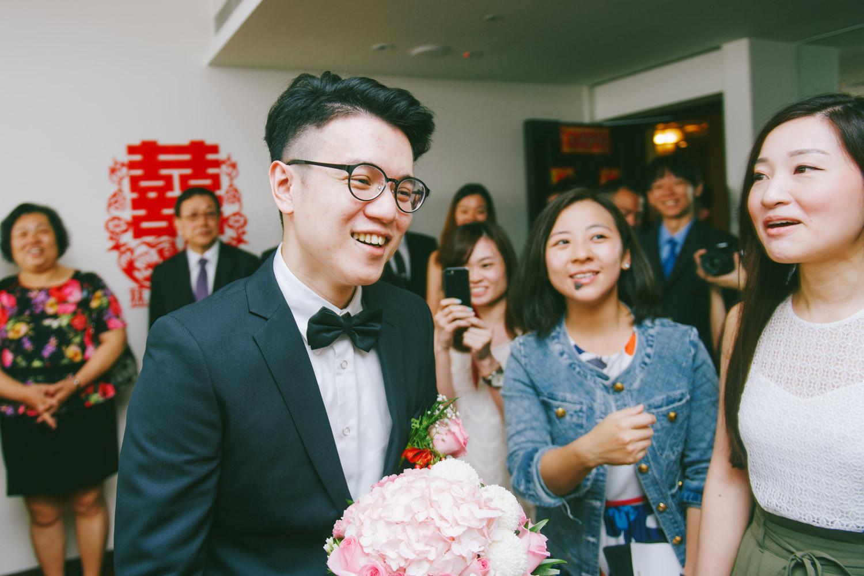 wedding_portfolio_077_018