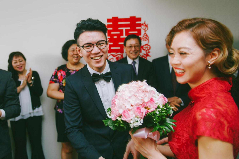 wedding_portfolio_077_019