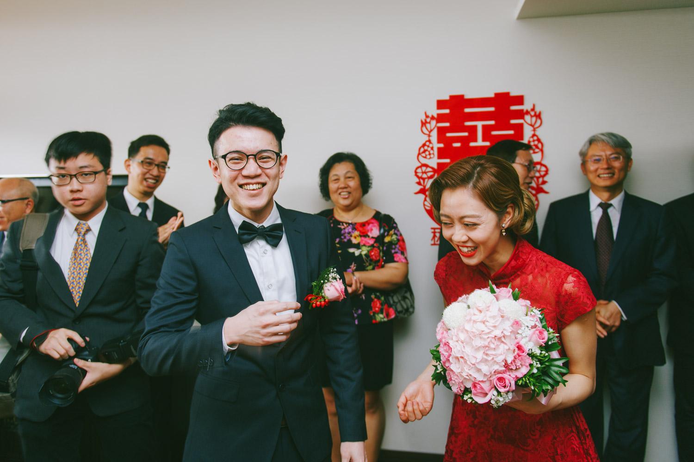 wedding_portfolio_077_020