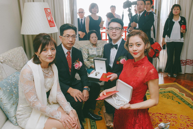 wedding_portfolio_077_026